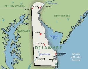 Medical Assistant Delaware