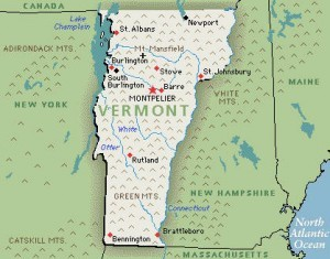 Medical Assistant Vermont