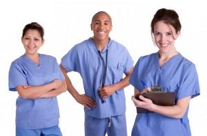 Online Medical Assistant