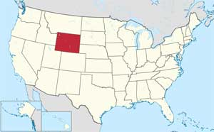 Medical Assistant Wyoming
